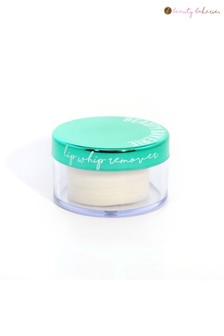 Beauty Bakerie Lip Whip Remover