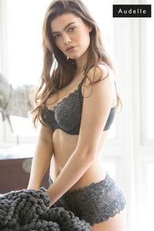 Audelle Fiore Short