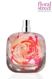 Floral Street Neon Rose Eau De Parfum