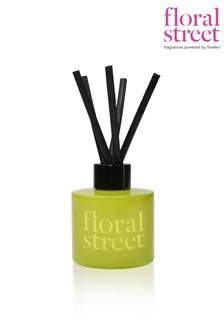 Floral Street Spring Bouquet Diffuser