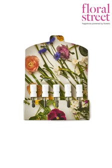 Floral Street Mini Discovery Set - Light