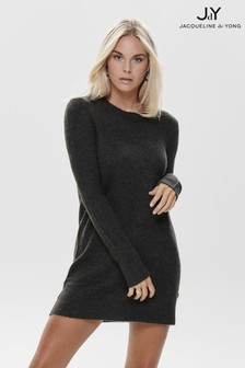JDY Crea Knitted Dress