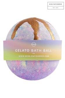 Miss Patisserie Gelato Bath Ball
