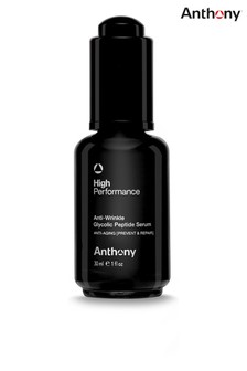 Anthony Anti-Wrinkle Glycolic Peptide Serum 30 ml