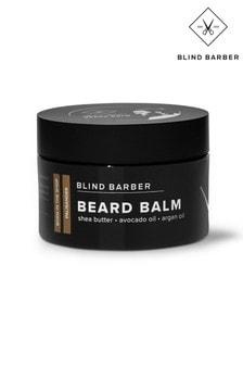Blind Barber Bryce Harper Beard Balm 45 g