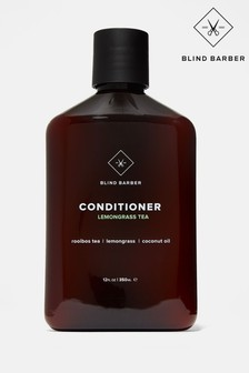 Blind Barber Lemongrass Tea Conditioner 350 ml