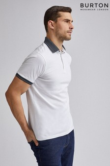 Burton 2 Pack T Shirts
