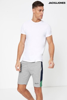 Jack & Jones Sweat Shorts