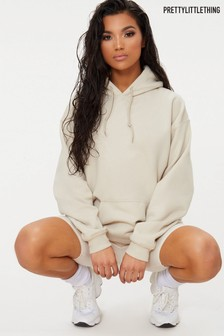 PrettyLittleThing Ultimate Oversized Hoody