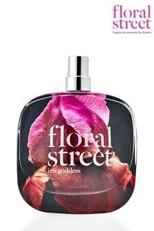 Floral Street Iris Goddess Eau De Parfum
