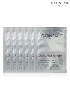 Gatineau Collegene Expert Collagen Eye Compresses