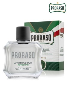 Proraso After Shave Balm Refreshing 100ml