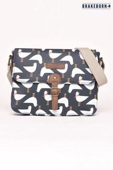 Brakeburn Seagull Saddle Bag