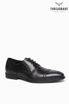 Threadbare Windsor Shoe