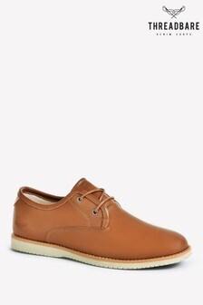 Threadbare Silas Shoe