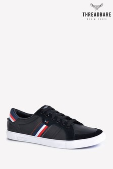 Threadbare Wilander Trainer
