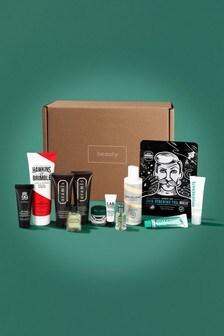 Ultimate Men's Grooming Box