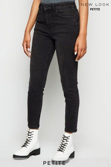 New Look Petite Lift & Shape Skinny Jeans
