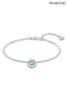 Swaroski Sparkling Dance Bangle