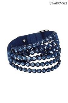 Swarovski Power Collection Bracelet