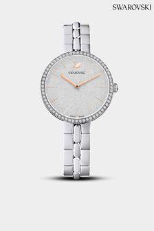 Swarovski Cosmopolitan Watch