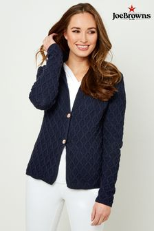 Joe Browns Spring Cardigan