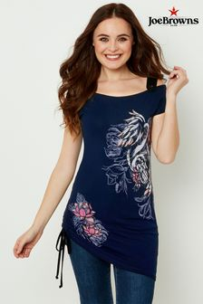 Joe Browns Beautiful Swan Tee