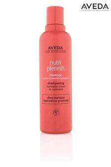 Aveda Nutriplenish Shampoo Deep