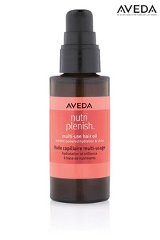 Aveda Nutriplenish Hair Oil 30ml