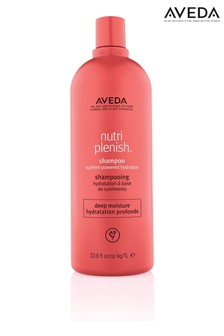 Aveda Nutriplenish Shampoo Deep 1000ml