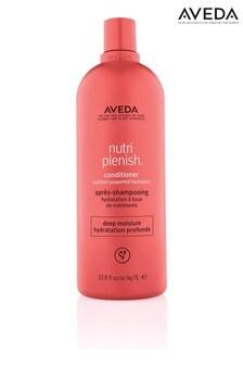 Aveda Nutriplenish Conditioner Deep 1000ml
