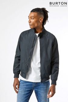 Burton Harrington Jacket