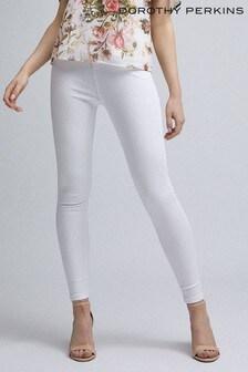 Dorothy Perkins Regular Length Shape And Lift Jean