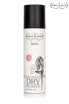 Percy & Reed No-Fuss Fabulousness Dry Shampoo 200ml