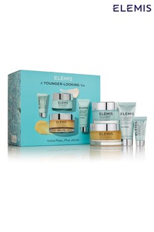 ELEMIS A Younger Looking You Pro-Collagen Set