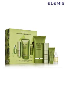 ELEMIS A Healthy Glow For You Superfood Set