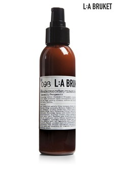 L:a Bruket Cleansing Cream 120ml