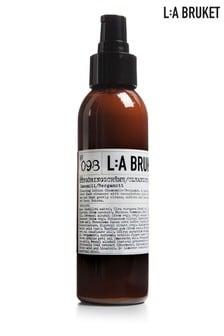 L:a Bruket Cleansing Cream 120ml