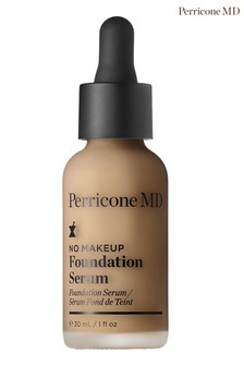 Perricone MD No Makeup Foundation Serum Broad Spectrum SPF20  30ml