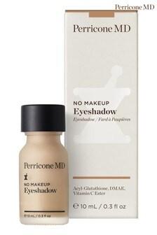 Perricone MD No Makeup EyeShadow 10ml