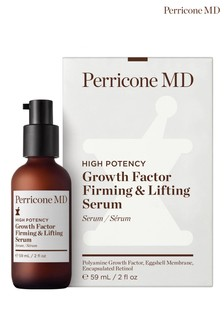 Perricone MD High Potency Growth Factor Firming & Lifting Serum 60ml
