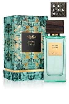 Rituals Poème d'Azar Women's Eau de Parfum 60ml