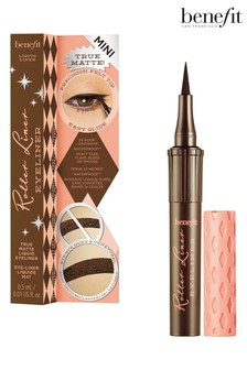 Benefit Roller Liner Mini Brown