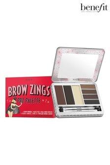 Benefit Brow Zings Pro Eyebrow Palette