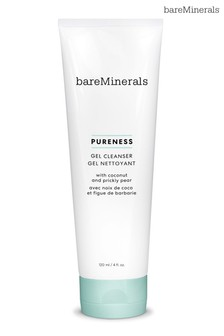 bareMinerals Pureness Gel Cleanser 120ml