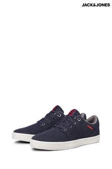 Jack & Jones Lace Up Trainer
