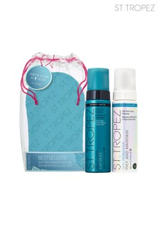 St.Tropez Self Tan Bestsellers Kit