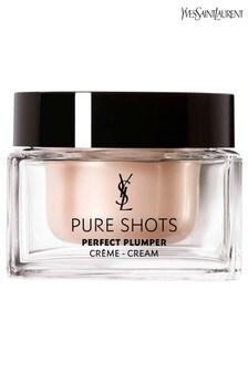 Yves Saint Laurent Pure Shots Perfect Plumper Cream 50ml