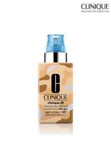 Clinique Dramatically Different Moisturizing BB Gel with Active Cartridge Concentrate for Pores and Uneven Texture