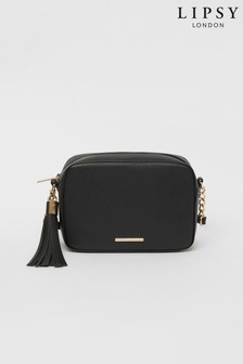Lipsy Cross Body Bag